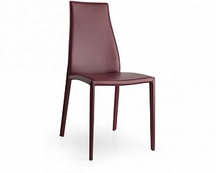 Стул Calligaris AIDA PLUS