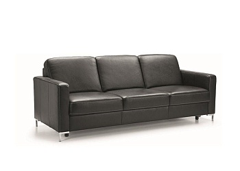 Диван Etap Sofa Basic 3