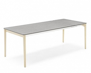 Стол Calligaris TABLA